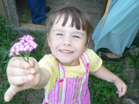help-sasha-ermolaeva